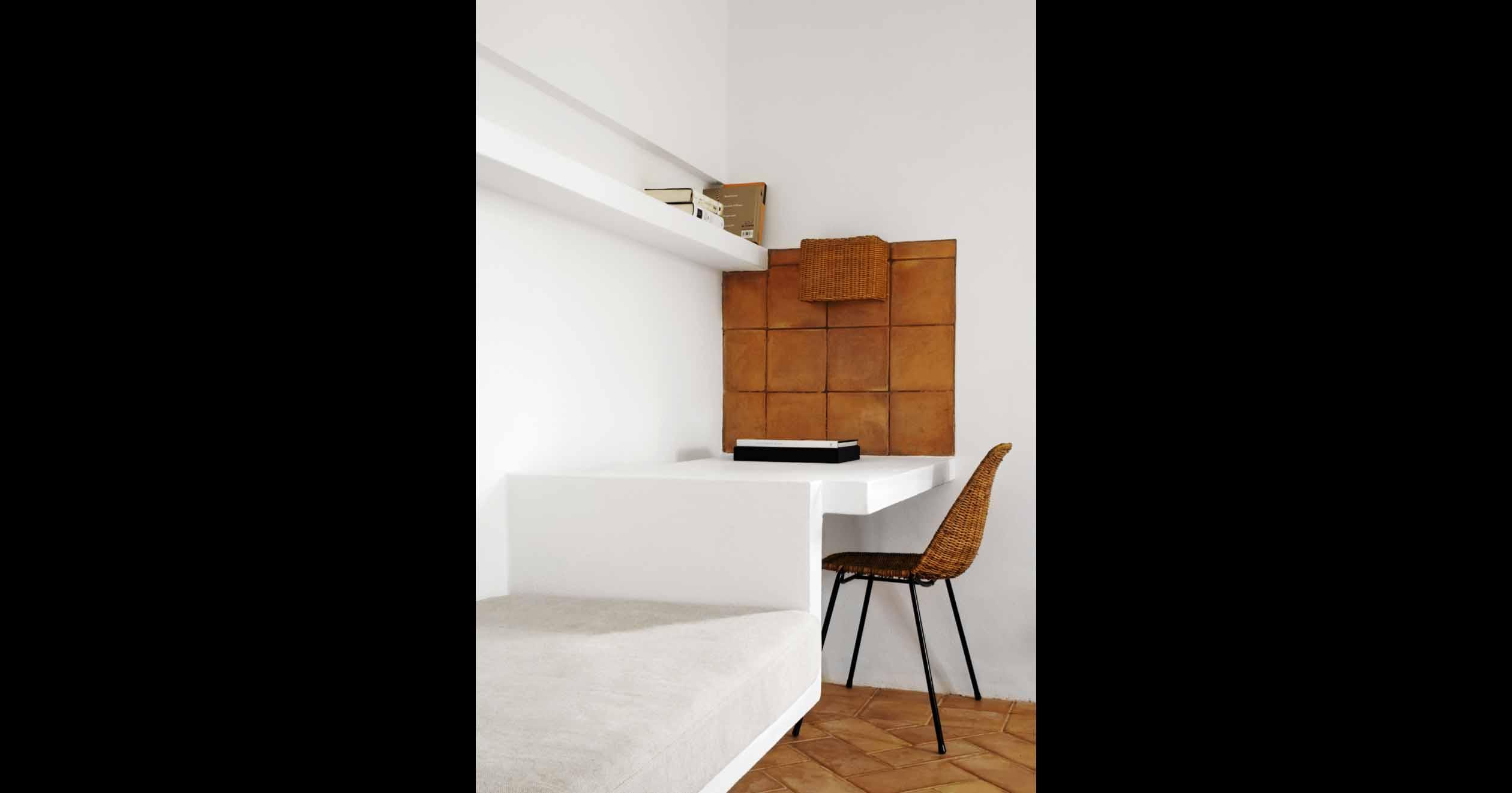 Villa In Balearic Islands also Prospective 19 moreover Double Seven moreover Interior Options Gallery 16my moreover Localizacao. on interior design